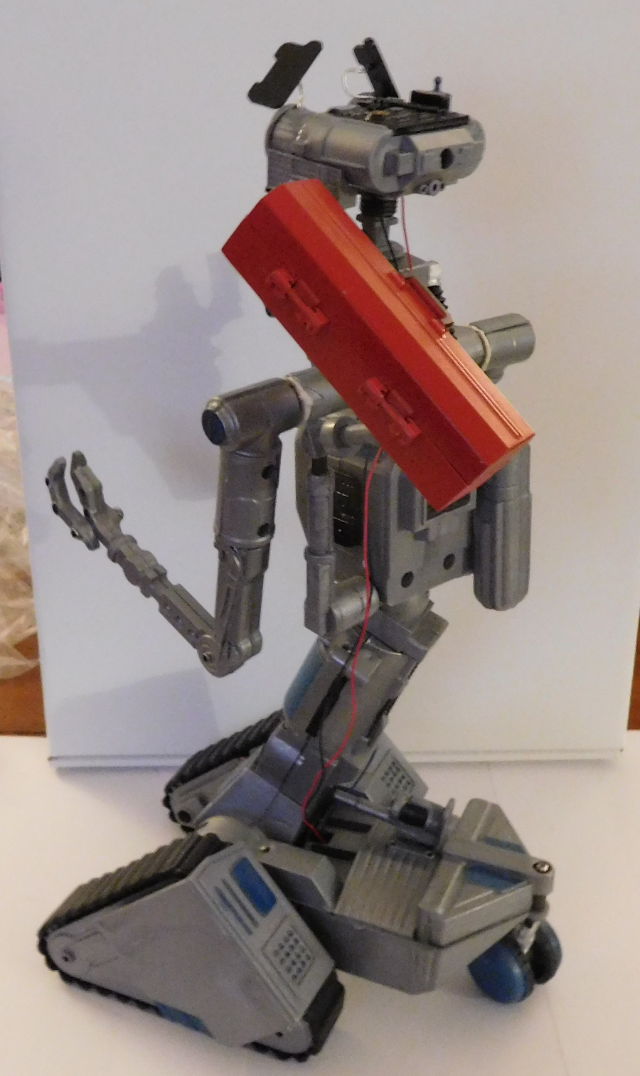 short circuit robot v related keywords \u0026 suggestions short wall-e robot v gold johnny 5 www madreview net
